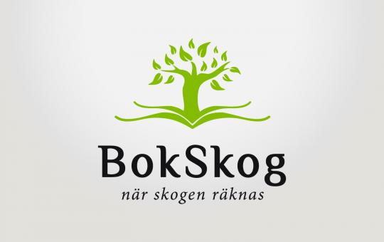 Bokskog